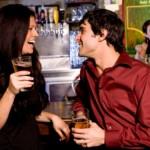 How-to-flirt