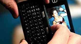 Tutorial: Sexting The Fun And Safe Way!