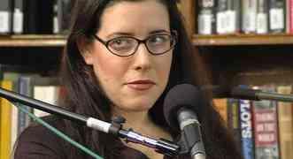 Interview: Rachel Kramer Bussel