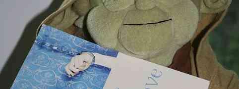 Giveaway: Alison Tyler Dark Secret Love Series.