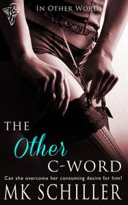 Erotic Romance Author Spotlight