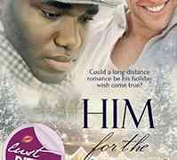 Erotic Romance Author Spotlight: Jaxx Steele