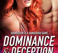 Erotic Romance Author: Amy Valenti