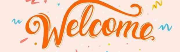 Welcome to Clitical.com