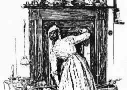 The Breaking Of Estelle Part 8